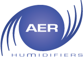 AER Humidifiers